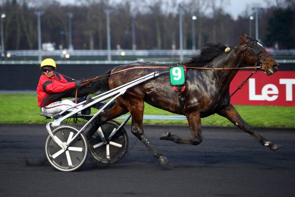 Cash And Go >> Cash And Go Espace Trot